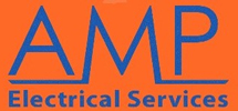 Residential & Commercial Electrical Services | AMP Electric